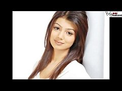 Ayesha Takia HOT and SPICY Photoshoot! EXCLUSIVE