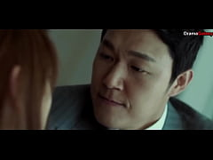 Clip sex Lee Tae Im Sex Scene - For the Emperor (Korean Movie) HD
