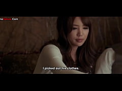 Lee Tae Im Sex Scene - For the Emperor (Korean Movie) HD
