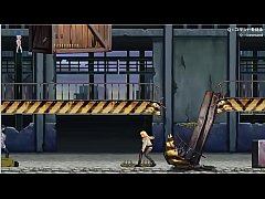 [18 ] Parasite In City [Guia]|Stage 3|