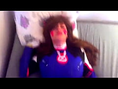 D.va from Overwatch gets fucked FULL VIDEO HERE: http:\/\/riffhold.com\/1Wp6