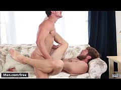HD Brandon Cody and Colby Keller - Fire Island Fuckfest Part 3 - Drill My Hole - Trailer preview - Men.com