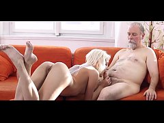 Old on Young Dream Cumpilation