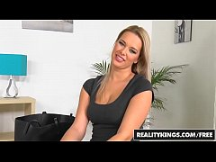 RealityKings - Mikes Apartment - One Night Only