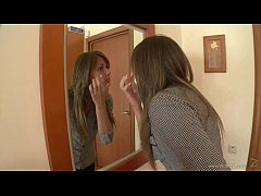 pov-teens-from-russia-scene5