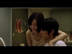 Love Lesson (2013) Full Movie