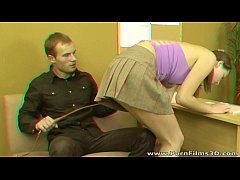 Ass-fuck teen porn punished Vlaska youporn by the redtube teacher tube8