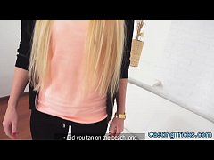 3gpanimalsexvidieo,Www Fuckanimals Mp4 Com Www Womanandanimals Sexyvideo Com.