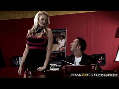www.brazzers.xxx/gift  - copy and watch full Keiran Lee video