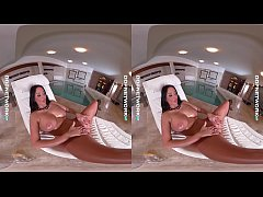 The Carnal Spa featuring Anissa Kate