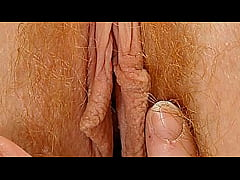 female textures - from around the world 3 hd 1080p vagina close up hairy sex pussy by rumesco