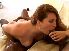 Shanna McCullough-Chasing the Big Ones#8