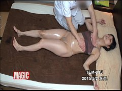 TEM-015 full version http:\/\/bit.ly\/2oB7MXh
