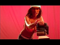 Benny Benassi - Satisfaction (Official Video) from youtube