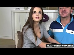 RealityKings - Euro Sex Parties - (Baby Jewel, Carry Cherry) - What Ladies
