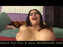 indian pornstar fucked hardly