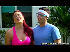 www.brazzers.xxx\/gift  - copy and watch full Skyla Novea video