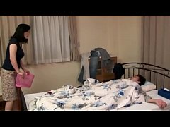 HOT japanese mom fucking son - full http:\/\/zipansion.com\/3Ldha