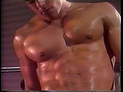 VCA Gay - Big And Thick - scene 9