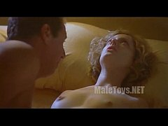 Judy Greer - What Planet Are You From