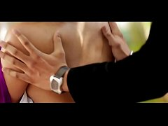 Hot Hindi Remix Song I Love You (Very Very Hot)