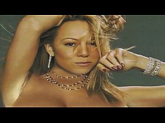 Mariah Carey, Alicia Keys, Tyra Banks au naturel: http://ow.ly/SqHsN