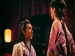 Sex and Zen - Part 5 - Viet Sub HD - View more at Trangiahotel.Vn