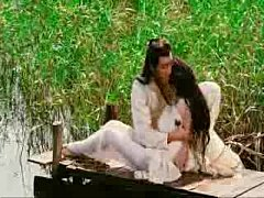 Clip sex Sex and Zen - Part 5 - Viet Sub HD - View more at Trangiahotel.Vn