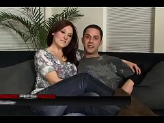 American couples show off how to fuck Vol. 17