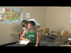 Twink schoolboy blowjob phone and  dad with boy gay porn