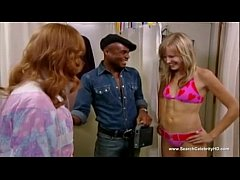 3824048 malin akerman nude the comeback 01e01 2005