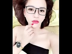 Hot girl chat sex