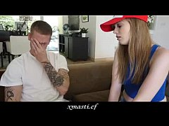 step brother and sister fully taboo don t watch - xmasti.cf for more
