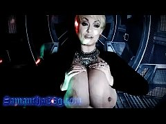 Feb Sam38g site members live cam show archive part 1