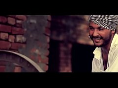 Armani - Harman Chahal - Mr VGrooves - Full Video - New Punjabi Song