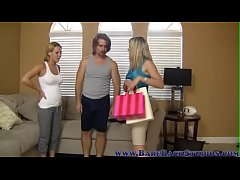 nikki mae - don t tell to mommy