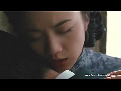 Chinese Actor - tang wei caution Full http:\/\/adf.ly\/1Wk4xd