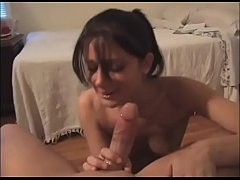 Cams-69.com \/ Sexy Russian fuck with boyfriend on camera