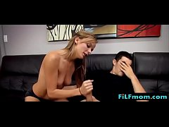 Canadian stepmom handjob c ompilation must watch - Full Free Family Sex Videos @ > FiLFmom.com