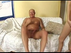 DNA - Stop Or My Mom Will Fuck - scene 1 - video 2