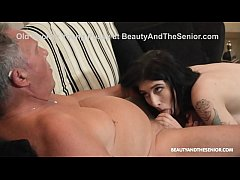 Old Dirty Bastard Pussy Massage Fantasy