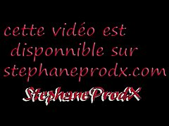 Teaser Sophie-Land-stephane-en-superbaiseur