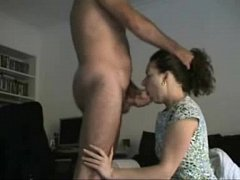 Mouth Cum Compilation Amateurs Only - Download:...