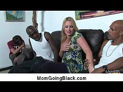 Watching-my-mom-go-black-Super-hardcore-interracial-sex-clip11