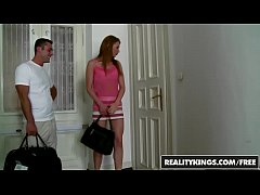 RealityKings - Mikes Apartment - Suck And Lick