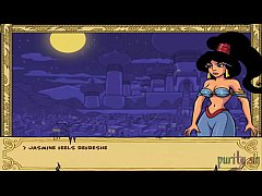 Princess Trainer Gold Edition Uncensored Part 6