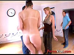 Arabic will not be submitted We give him a lesson! French amateur