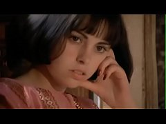 [18 ] Doriana Grey 1976 Uncensored DVDRip 480p 226MB - Biplab.MP4