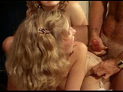 LBO - Double Pleasure - scene 3 - extract 1