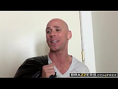 Brazzers - Shes Gonna Squirt - The Only Roommate scene starring Jenna Presley Nikki Sexx and Johnny